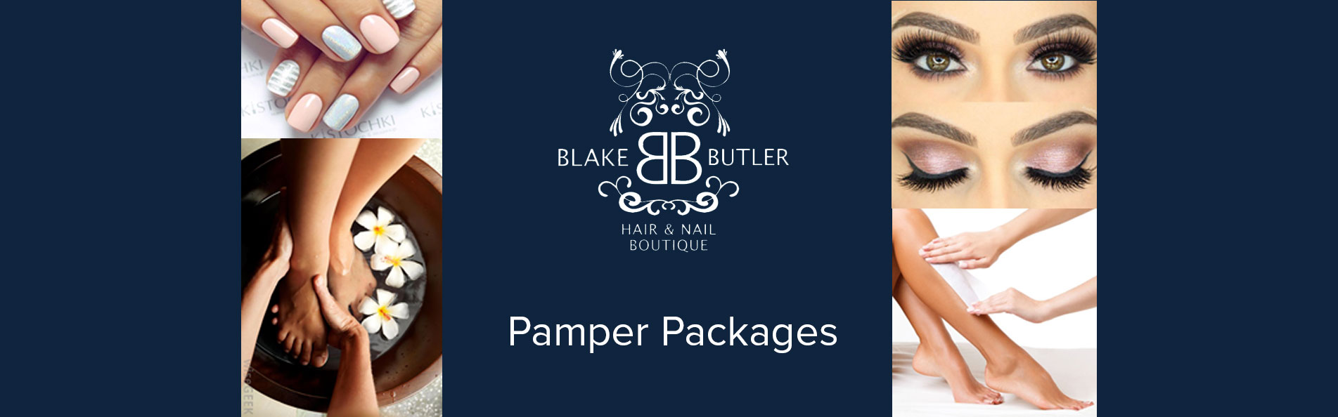pamper-packages