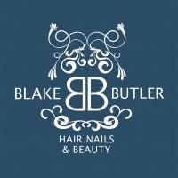 BLAKE & BUTLER