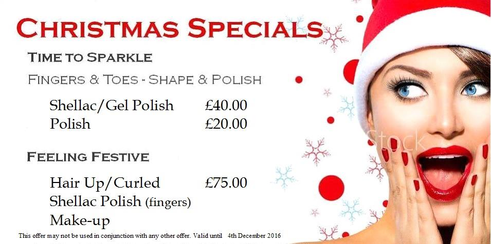 christmas-offer