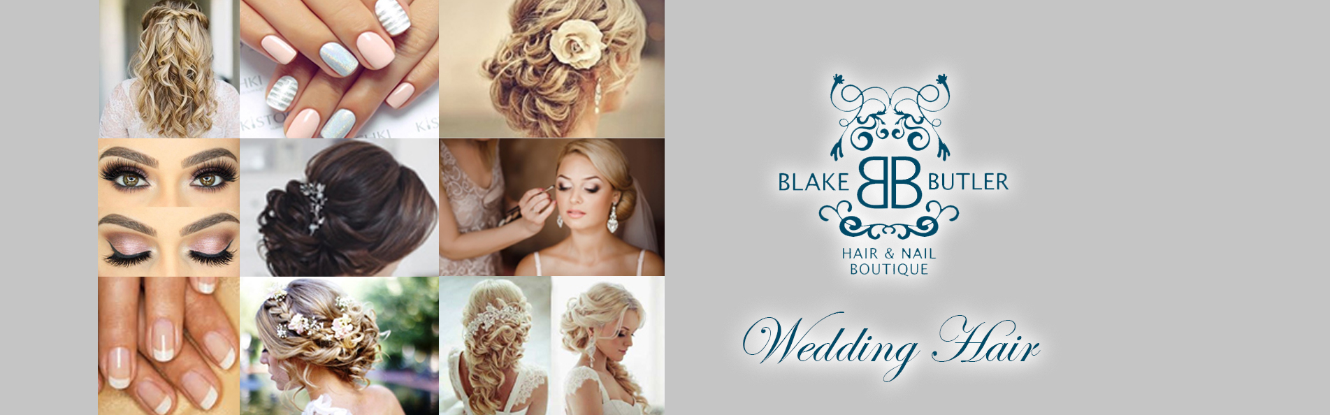 wedding-hair-banner